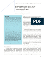 358-725-1-SM.pdf