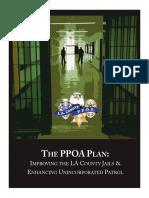 Ppoa Custody Final