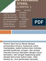PPT TSS KEL.1