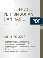 MODEL2 PERTMBHN HSL