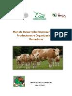 17 Manual Manejo Administrativo Hato