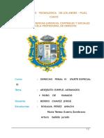 Delito de Abigeato GRUPO 3.docx