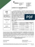 CIMENT STRUCTO.pdf