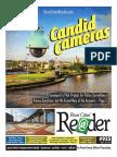 River Cities' Reader #935