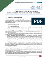 Labor^BA-12e.pdf