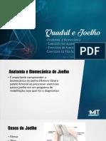 1487700922E-book+de+Joelho+e+Quadril+Sanfit.pdf