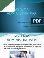 hidalgo-120125201822-phpapp02