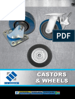 Castors_and_Wheels.pdf