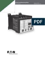 C441 User Manual.pdf