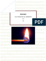 resumo mod  F3.pdf
