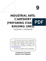IA - CARPENTRY - PREPARING STAKEOUT BUILDING LINES.pdf