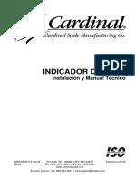 210 Manual.pdf Español