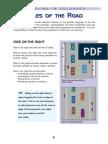 cbm-rulesofroad.pdf