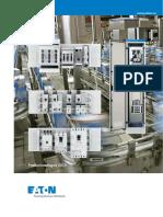 GM Abbreviation | Automation | Automatic Transmission