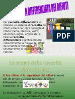 Presentazione standard1RICICLO.ppt