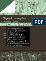 Tipos de triangulos.pptx