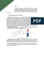 4autom-automatizacija.pdf