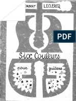 Docfoc.com-Leclerc Six Couleurs.pdf