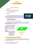 circunferencia.pdf