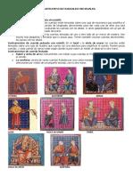 LOS INSTRUMENTOS MUSICALES MEDIEVALES.pdf