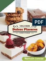 Dulces Placeres _Full.pdf