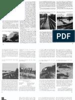 SMITHSON a-tour-of-the-monuments-of-passaic-nj1.pdf