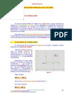 translacion paralela de los ejes.pdf