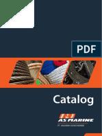 Katalog Kawat Baja