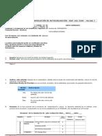 Dirección de Evaluación y Acreditación