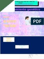 asesoramiento-genético-monografía