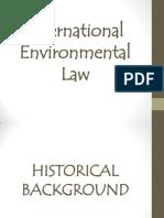 INTERNATIONAL ENVIRONMENTAL LAW (1).pdf