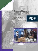 CTM_ODS CFC UN .pdf