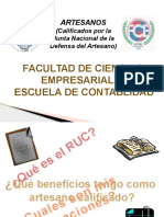 beneficiosartesanos-120312095955-phpapp02.pptx