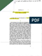1. DurkheimEmile-ReglasobservacionhechossocialesCap 2 1981 8582