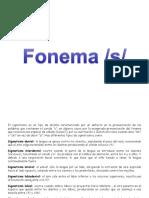 Fonema_s