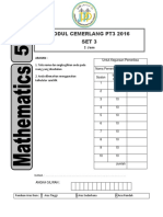 Matematik Modul Cemerlang PT3 2016 Set 3 JPPP Soalan.pdf