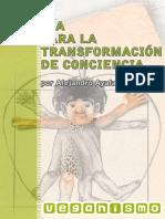 GuiaTC Full.pdf