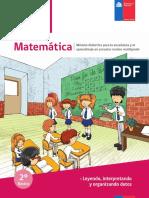 2_MAT_ORGANIZADO.pdf