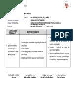 PC-HERRAMIENTASDEGESTIOSDEREDES.pdf