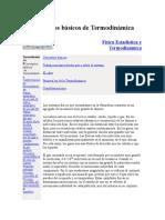 Conceptos Básicos de Termodinámica.docxclaus