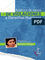 Análisis-de-casos-de-Violaciones-de-DDHH.pdf