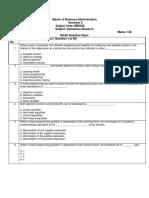 297592634-Operations-Research-MCQ-pdf.pdf