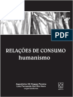 Rc Humanismo eBook