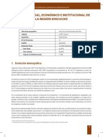 Las Comunidades Campesinas - Ayacucho (2009)_1