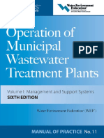 Operation of Municipal Wastewater Treatment Plants (3-Volume Set).pdf