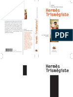 Hermes_Trismegiste_-_Le_messager_divin.pdf