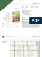 02_pap_estante_modular_peru_17ago_2015_2242.pdf
