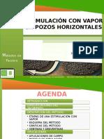 Presentación HCSS Recobro - Fula, Javier Enviar