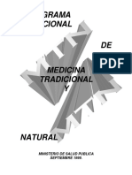 MEDI.NATURAL.pdf