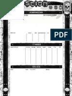 Scion AltPage3 Editablev2